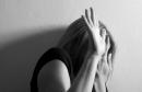 violance-femmes