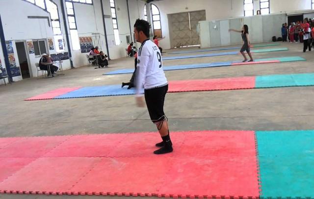 bac_sport