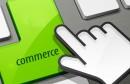 commerce_news