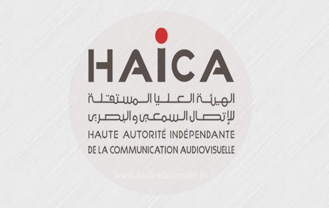 haica2016_ammar