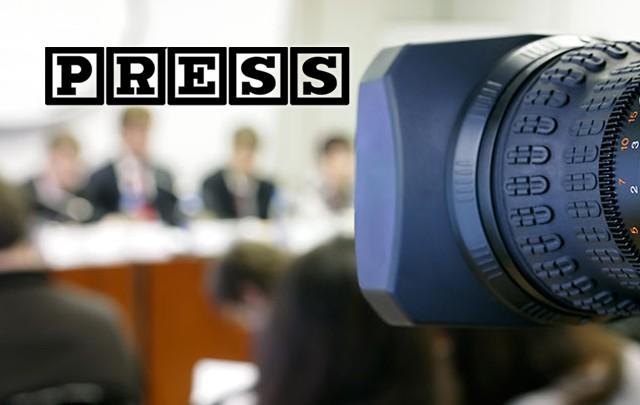 presse352016