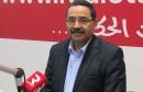 zouhaier-hamdi