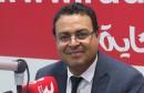 zouhaier-maghzaoui