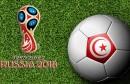 foot_tunisie_russia2018