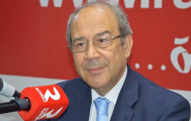 mohamed-khalil