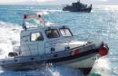 قليبية:احباط عملية هجرة سرية باتجاه إيطاليا و إيقاف 36 شخصا