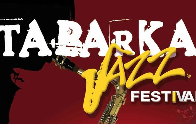 jazz_festival_tabarka