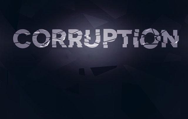 corruption2016