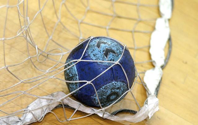 hand-ball