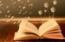 livre_lecture
