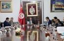 tunisie2016