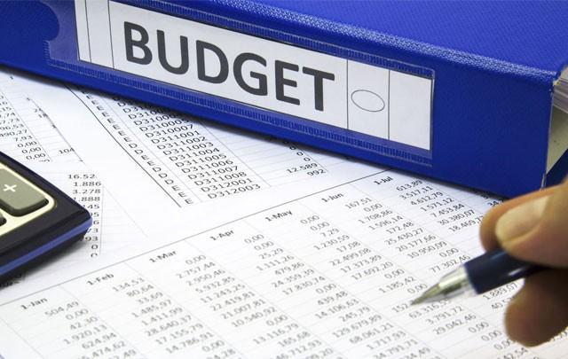 budget-news