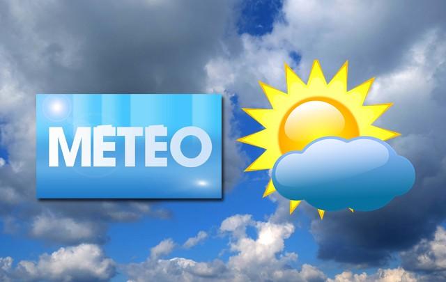 meteo2