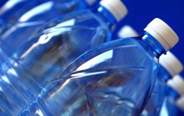eau-minérale
