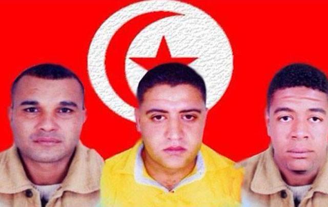 martyrs-dguech