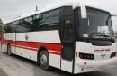 nabeul_bus