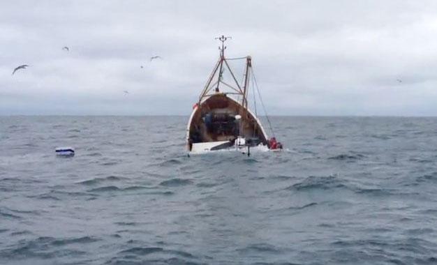 bateaux_nofrage