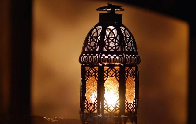 ramadan-kabaria