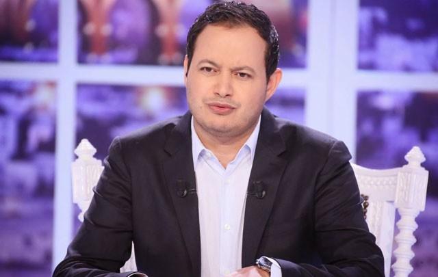 samir-elwafi