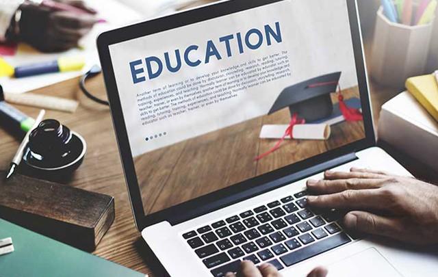 education2018