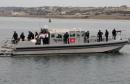army_navie_tunisie