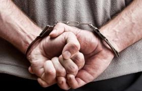 arrestation_news