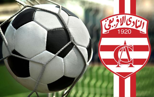 club_africain2018-2