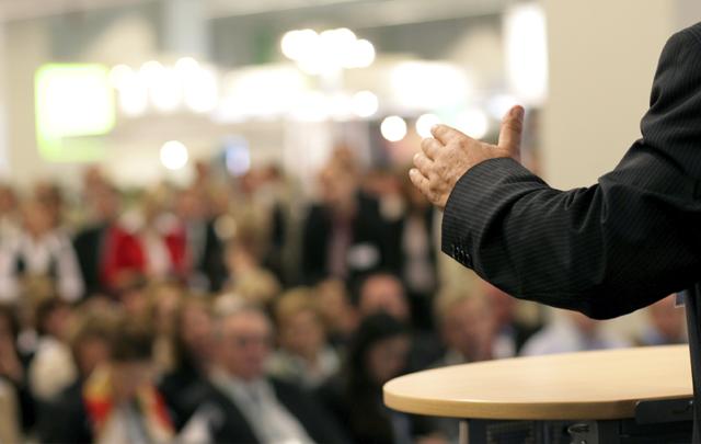 ندوة جهوية بسيدي بوزيد حول فرص التسويق في اطار الاقتصاد الاجتماعي التضامني