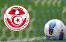 ftf_tunisie