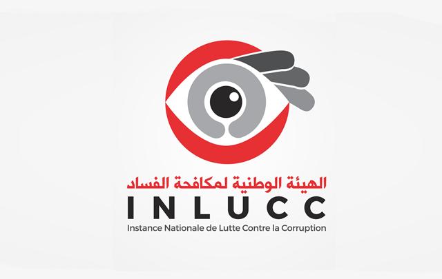 inlucc