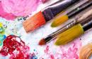 peinture_news
