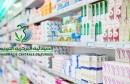 pharmacie_medicament
