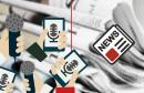 news_presse