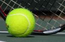 tennis_news2018