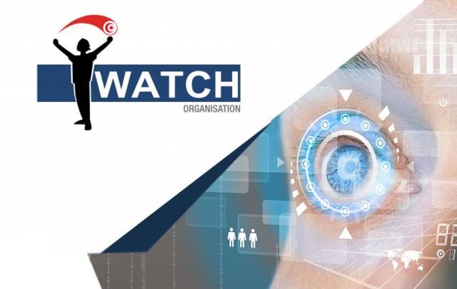 watch2018-news_rtt