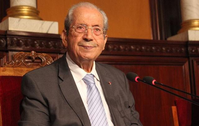 mohamed-naceur