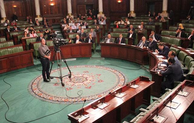 parlement2510