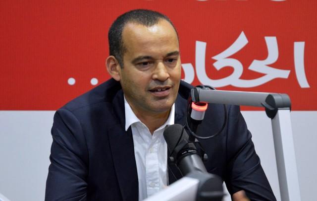 yassine-ibrahim