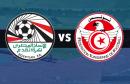 tunisie_vs_egypte