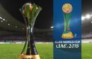 world_cup_club