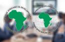 African_-Development_-Bank
