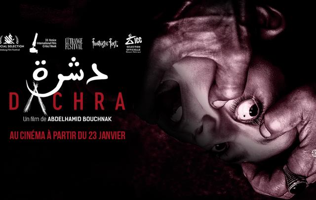 dachra_film