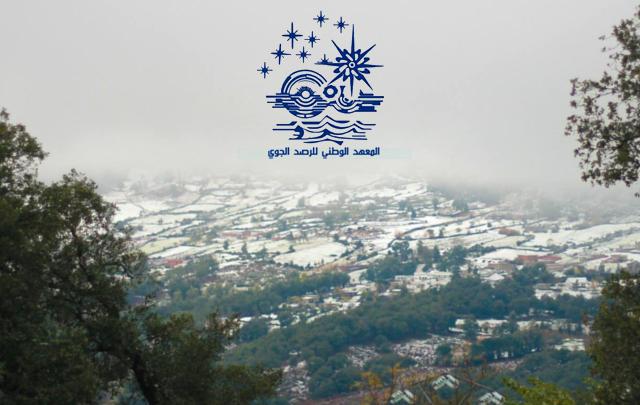 meteo_neige