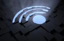 wifi_news