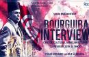 bourguiba_-interview