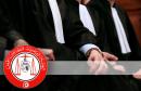 ordre_avocats_tunisie