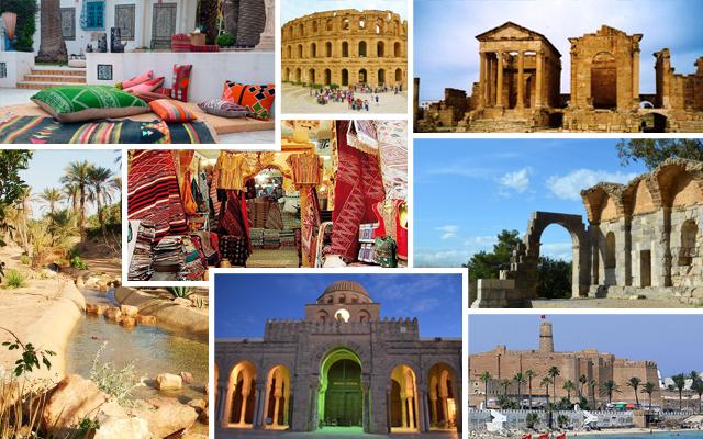 tourisme_ammar_jebali_rtt2019