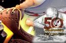 cuire50