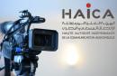 haica2019-news_ammar