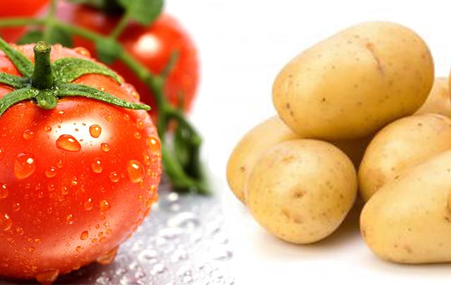 tomate_pomme_de_terre